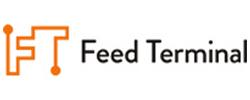 feedterminal