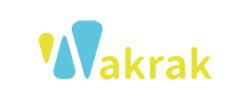 Wakrak株式会社