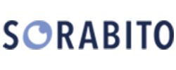 SORABITO株式会社