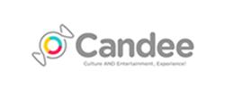 株式会社 Candee