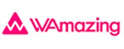 WAmazing株式会
