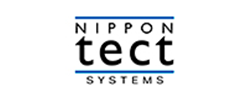 日本テクトシステムズ株式会社