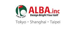 株式会社ALBA(現 グローバルゴルフメディアグループ)
