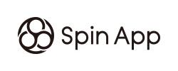 spinapp