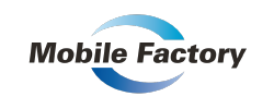 株式会社モバイルファクトリー