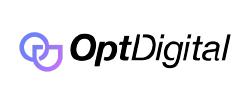 株式会社オプトデジタル