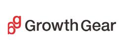 株式会社グロウスギア