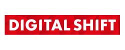 株式会社デジタルシフト