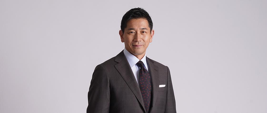CEO画像