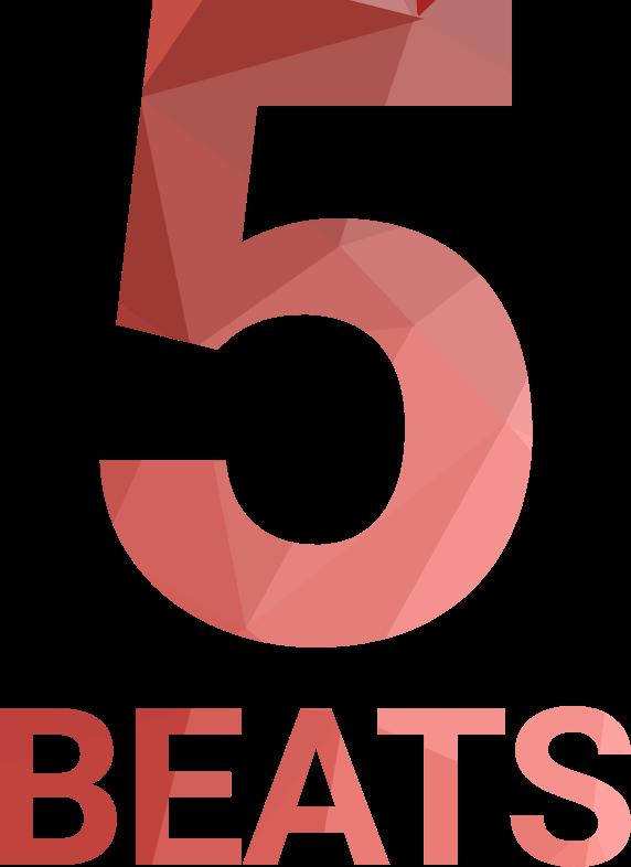 5beats画像